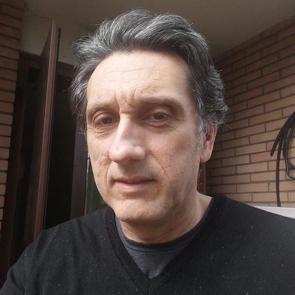Stefano-Germinatio